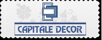 Capitale Decor